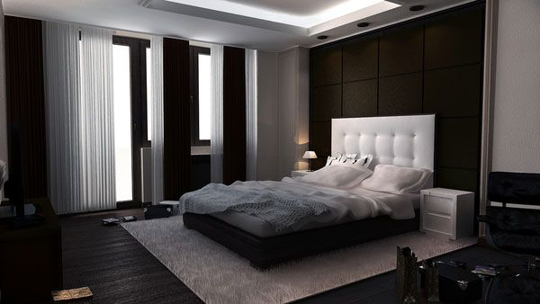 150 Bedroom Design Ideas Ultimate Collection Contemporary