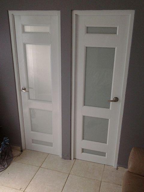 1_large.jpg (480×640)   Puertas de madera, Madera ...