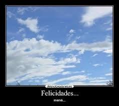 Resultado de imagen para imagenes feliz cumpleaños papa en el cielo