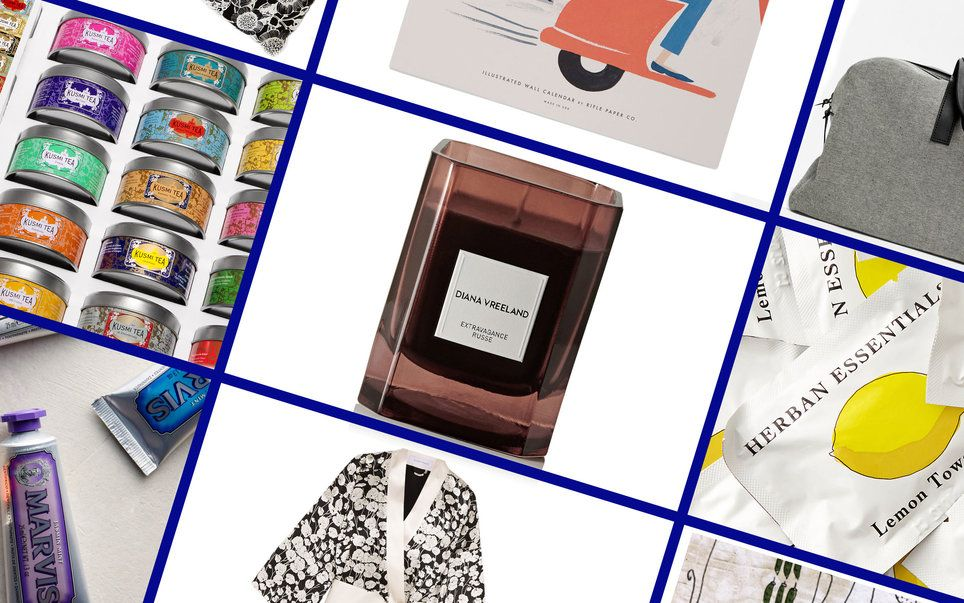 Gift ideas for your motherinlaw gifts mother gifts