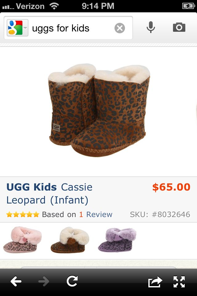 e04807407b9 Uggs. Wish for sissy;) | Scarlett :) | Real ugg boots, Ugg boots, Uggs