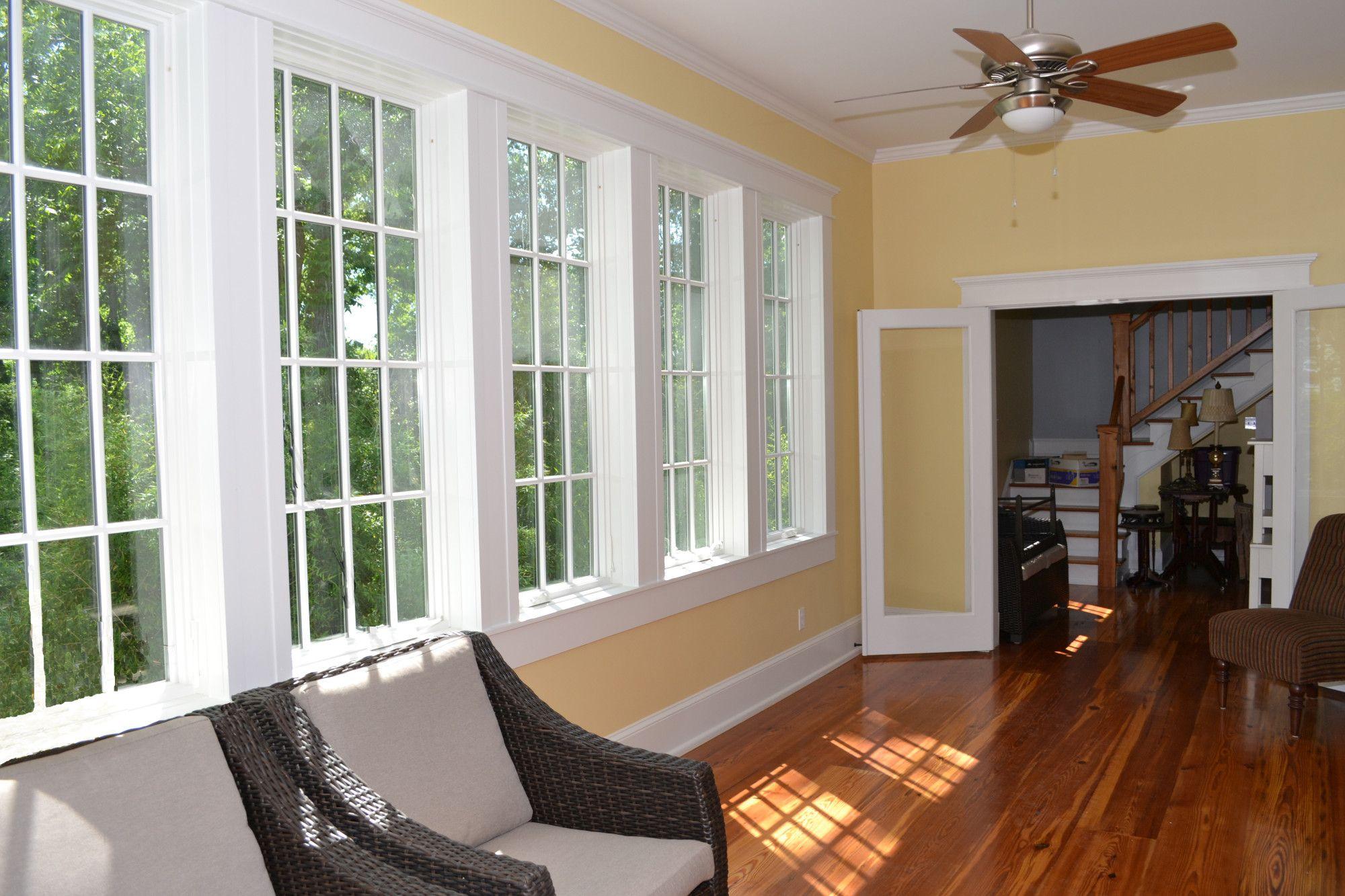 Modern Sunroom Exterior Indoor Outdoor Room Modern Sunroom Exterior