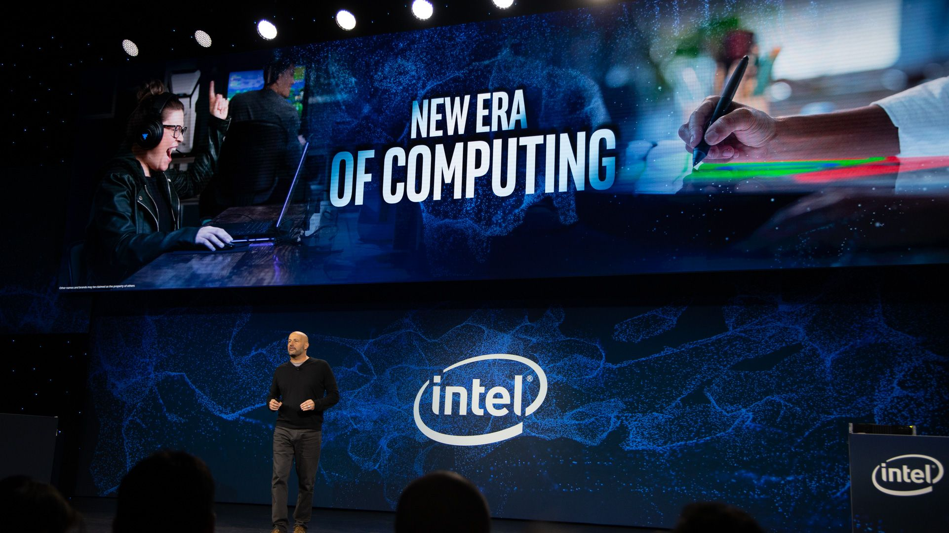 Intel announces its first 10nm Ice Lake processors | Super