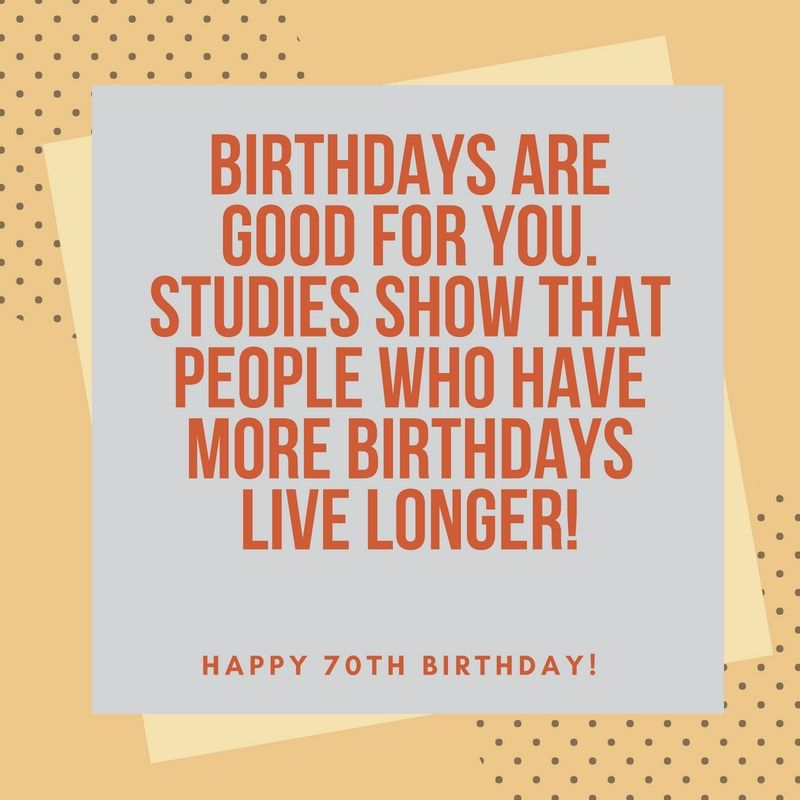 Free Happy Birthday Cards Daughter Granddaughter Daughter In