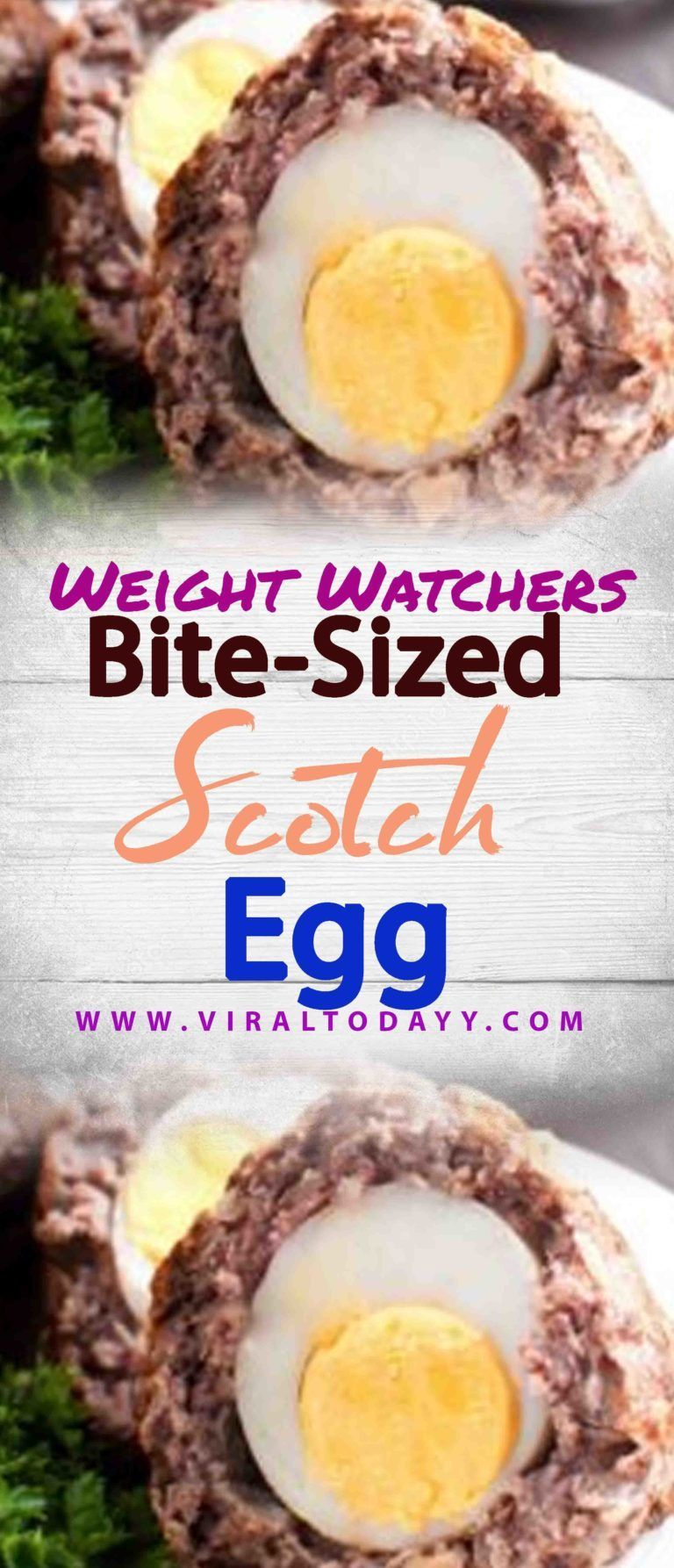 Bite-Sized Scotch Egg – Page 2 – All about Your Power Recipes #scotcheggs Bite-Sized Scotch Egg – Page 2 – All about Your Power Recipes #scotcheggs