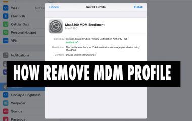 Remove icloud for activated IOS 10 3 2 100% working iCloud Unlock