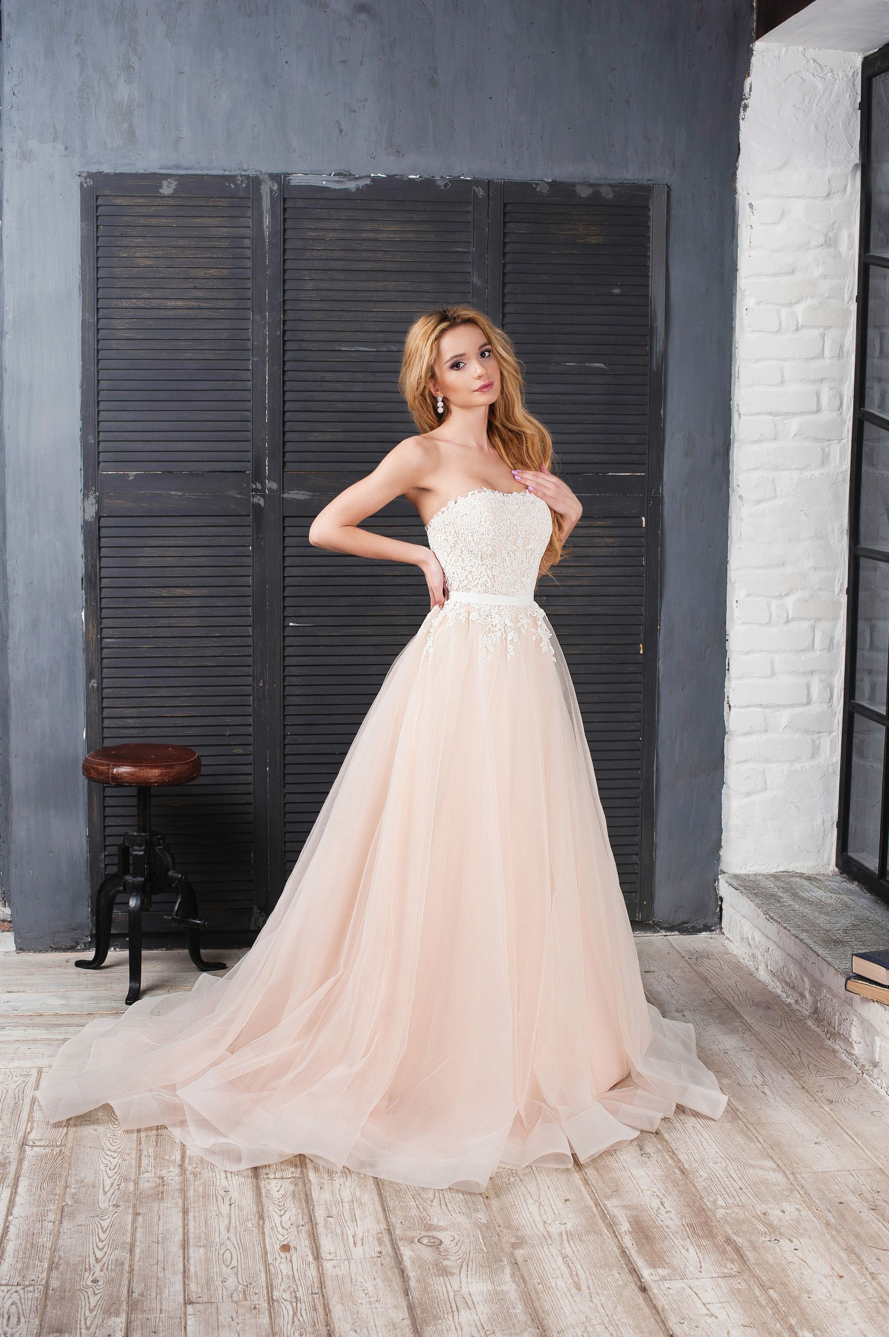 Платье наталья романова цены