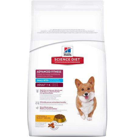 Pets Hills Science Diet Dog Food Recipes Science Diet