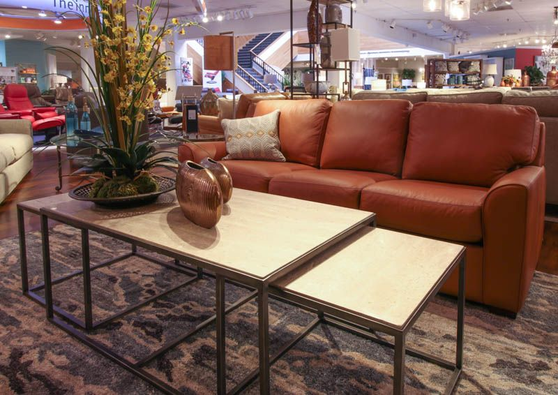 Furniture Store In Bucks County Our Store Southampton Store