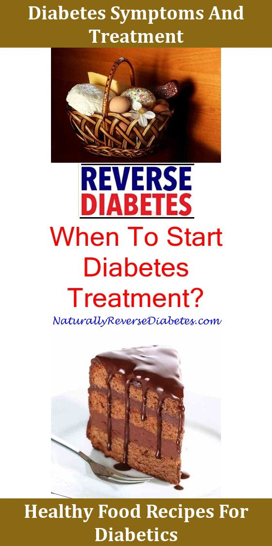 Coconut sugar and diabetes diabetes migraine diet and diabetes food how to cook for a diabetic personwhat are the common symptoms of diabetes forumfinder Images