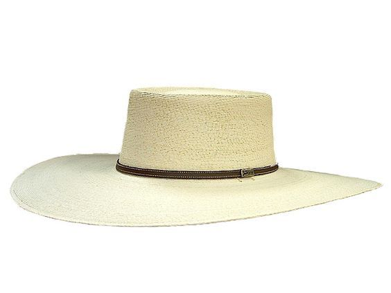 c2366c1dc9fa8 Men s Wide Brim Dress Hats