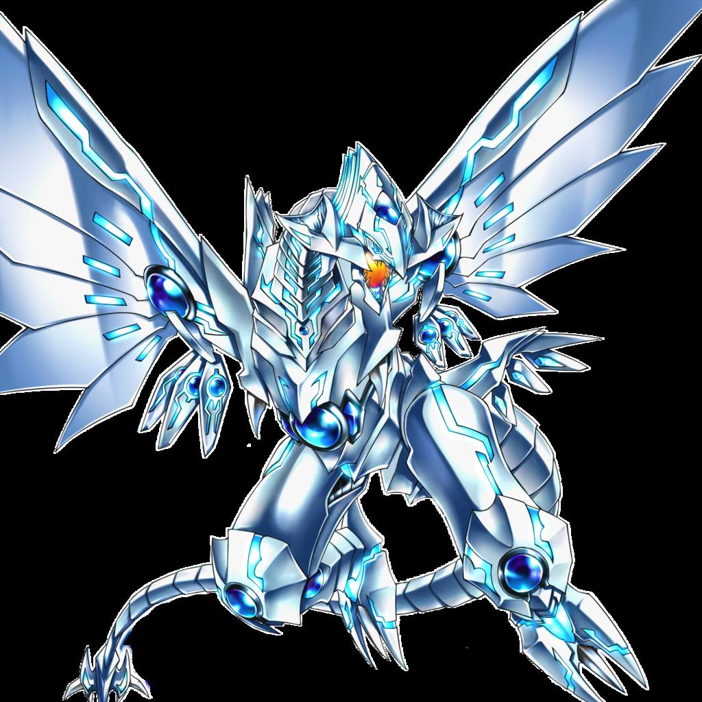 Yu Gi Oh Blue Eyes Ultimate Dragon Dragon Artwork Fantasy Monster Fantasy Beasts