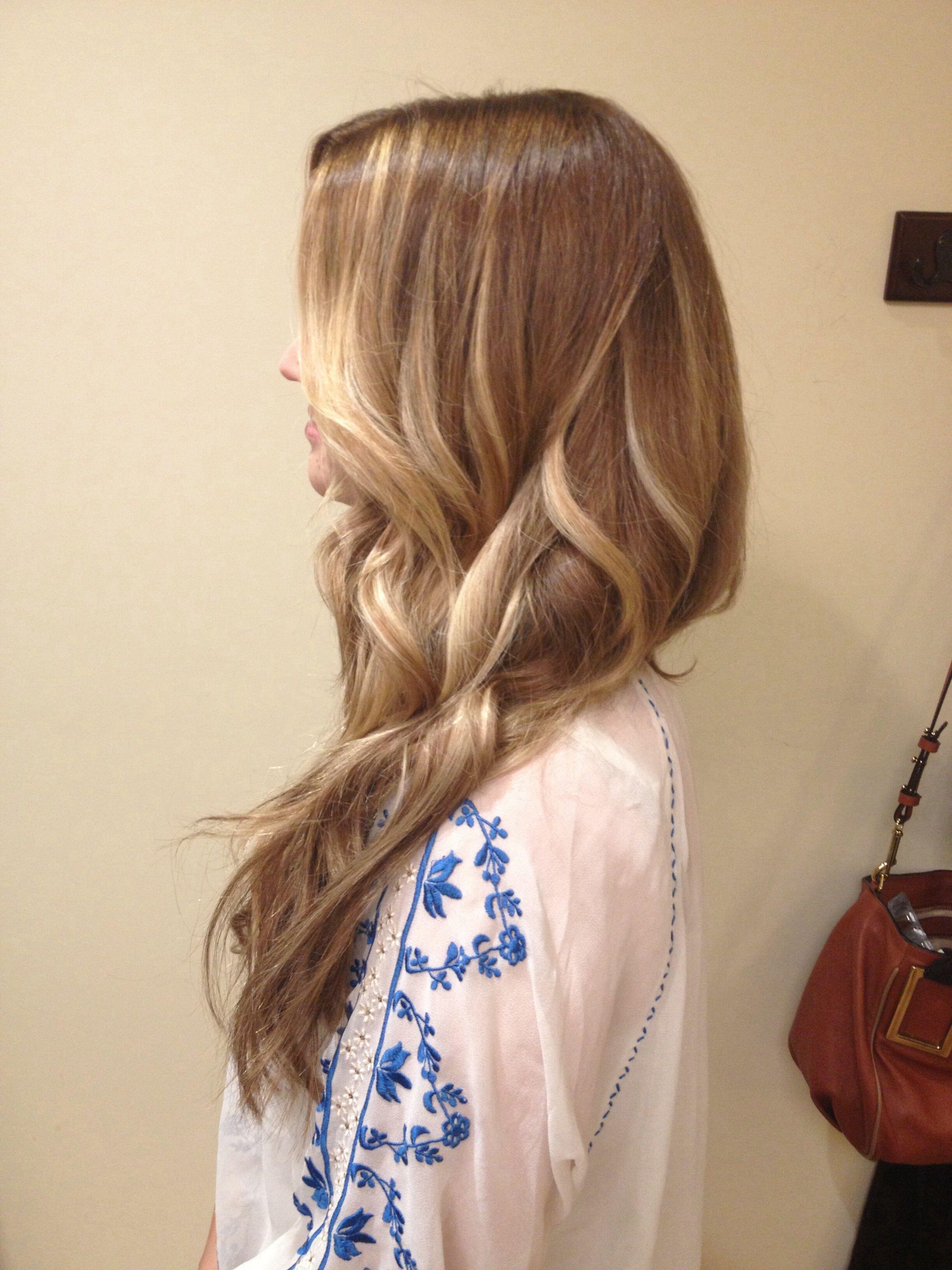 Hair Extensions Nbr Sept Ohio Trip Pinterest Hair