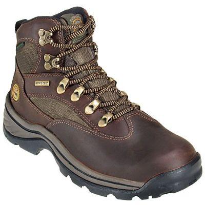 Waterproof Chocurua Trail Hiking Boots