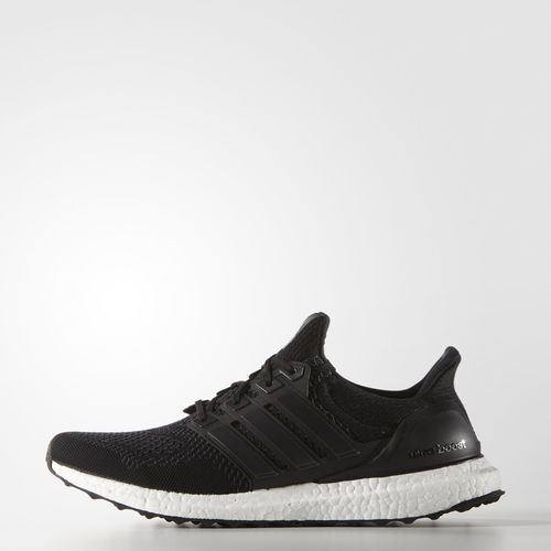 huge selection of f46a2 0d179 Zapatillas para correr ultra boost Hombre - Black adidas  adidas Peru