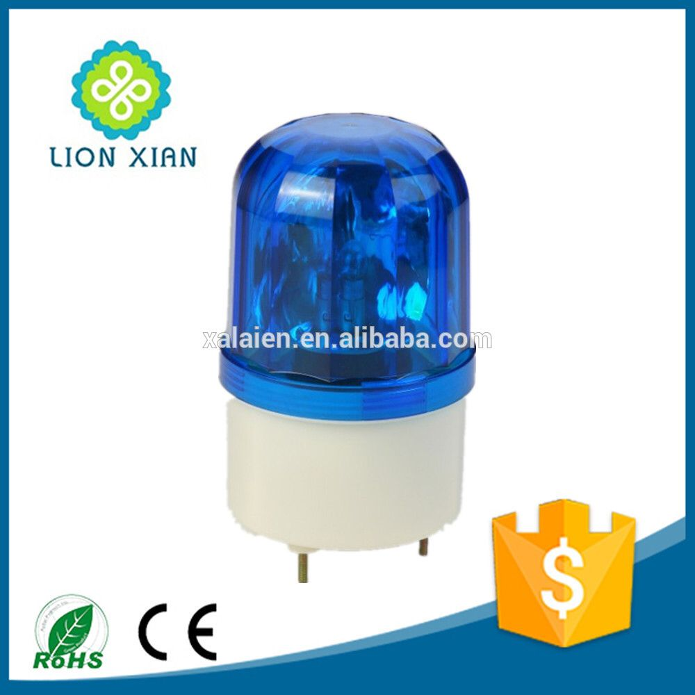 Check Out This Product On Alibaba.com APP Bulb Type Revolving Ambulance Flashing  Lights With