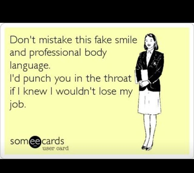 Lol Can T Even Deny This Right Now Lol It S Corporate Life Problems Ecards Funny Work Quotes Funny Work Humor