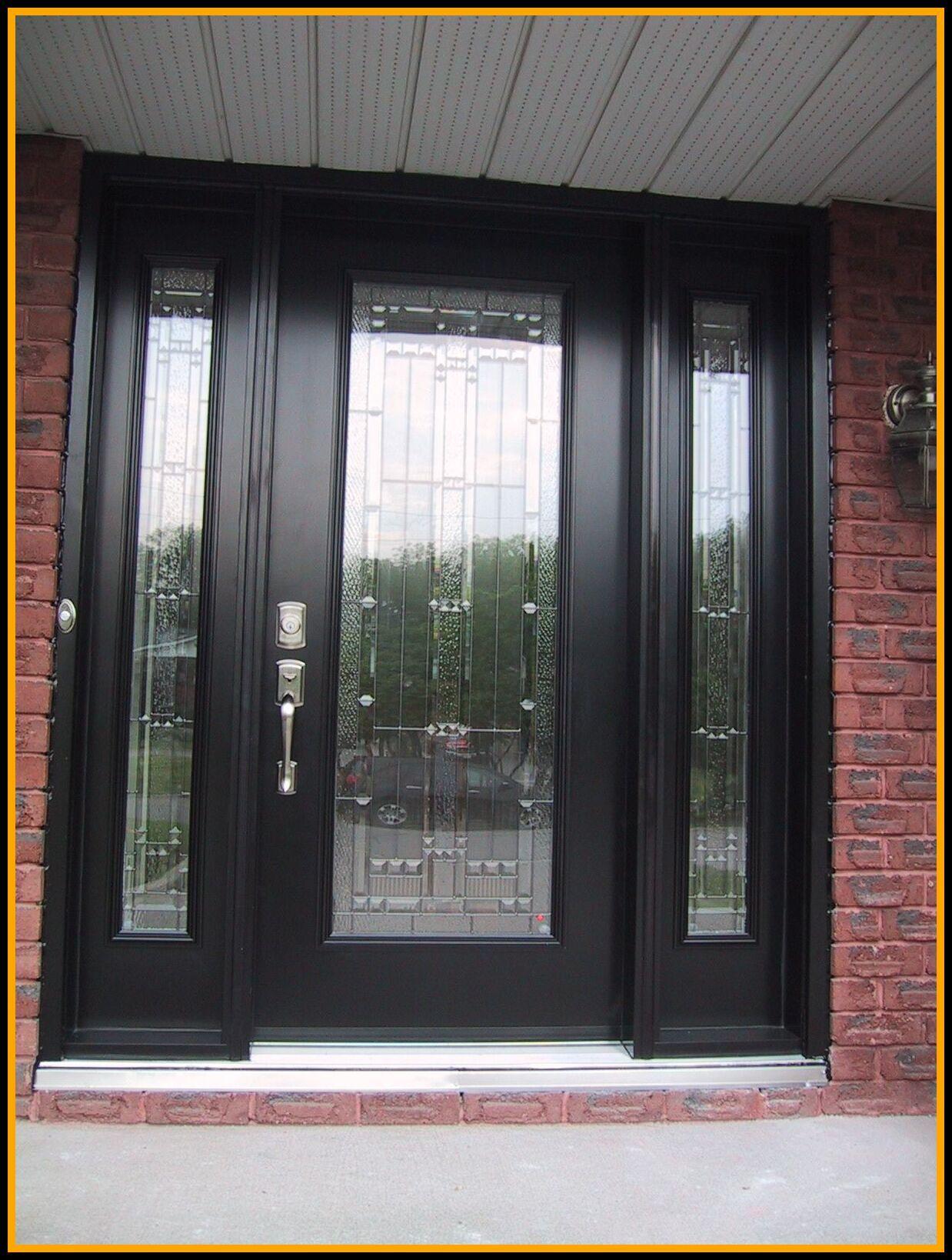 Us Door And More Inc Door Glass Design Entry Door With Sidelights Fiberglass Entry Doors