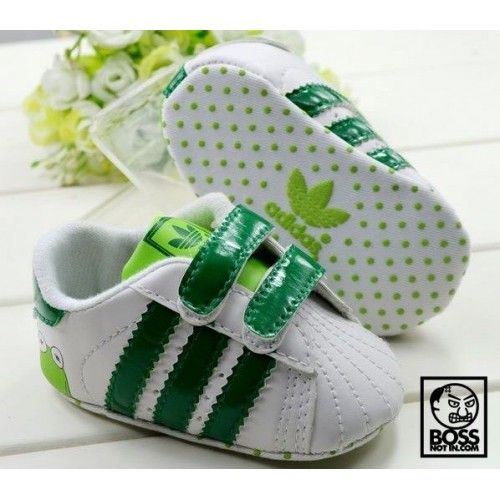 Pin on Unbelievable cute baby fashion