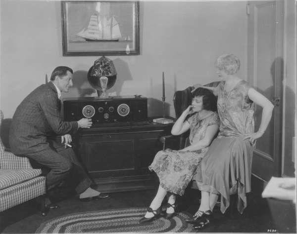 Babe Ruth radio - Google 検索