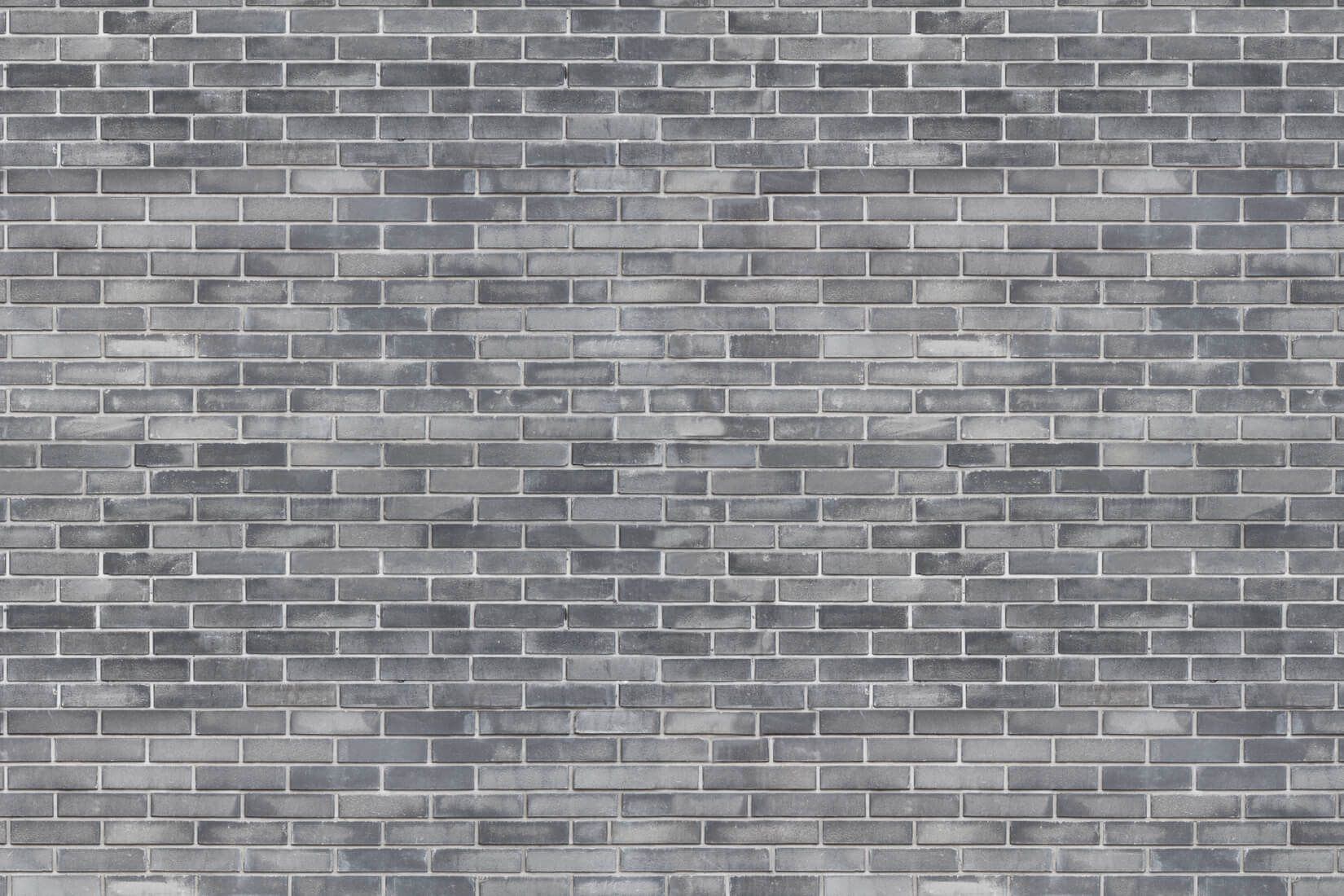 Grey Brick Wallpaper Mural Grey Brick Brick Wallpaper Brick Wallpaper Mural