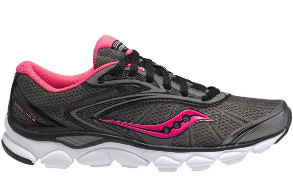 And Run Gear Lightweight Running Guide5ks Fun Events Shoes 1FTc3lKJ