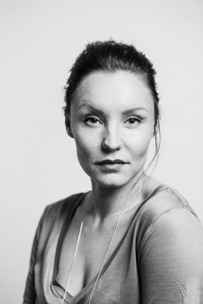 ManninenElina_keksi_naisjohtajat_smilestream_veeraorava-3188
