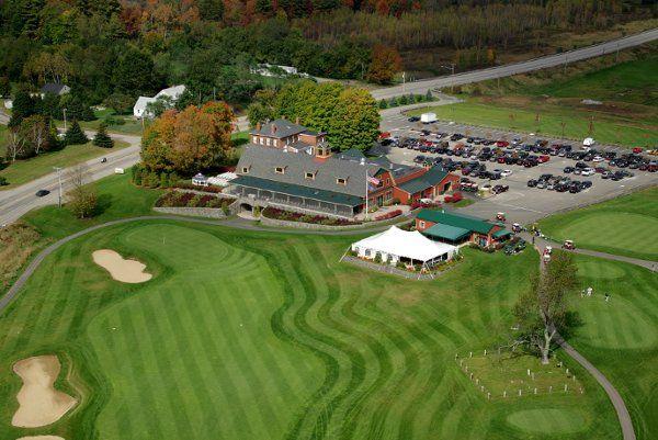 17+ Castleknock golf club green fees info