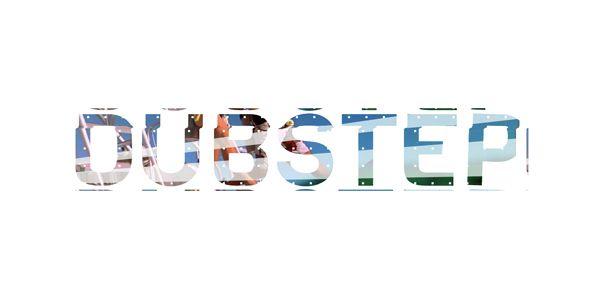 Dubstep logo opener dubstep logos and adobe dubstep logo opener altavistaventures Choice Image