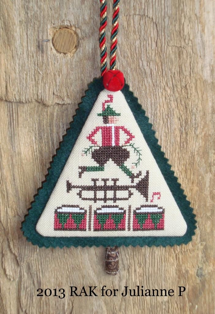 CREATIVE THREAD   Ornaments   Pinterest