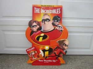 movie display stands - Google Search