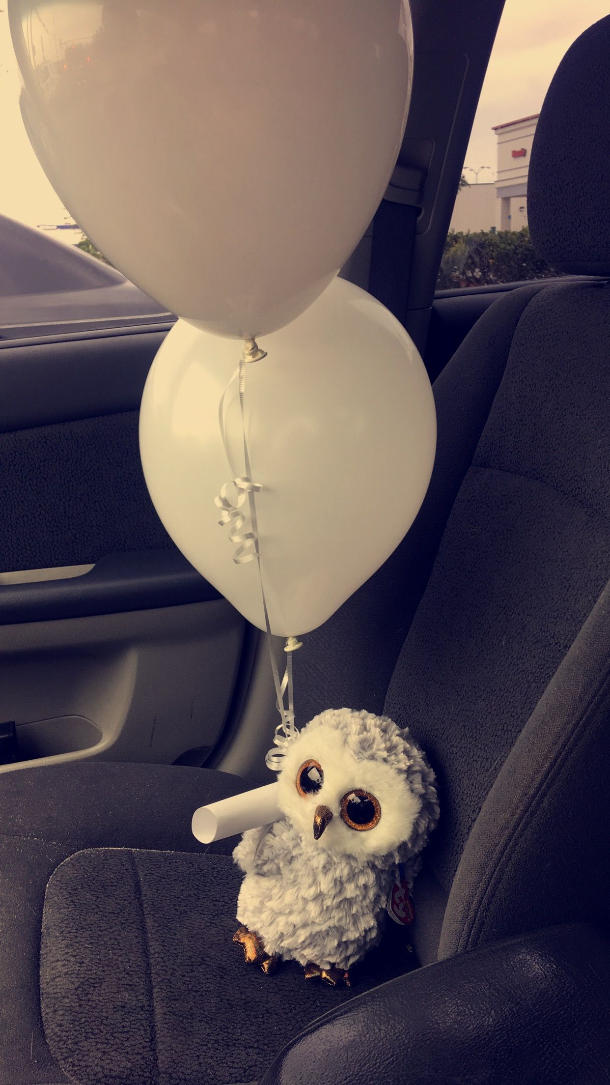 harry potter prom proposal prom a a pinterest proposals