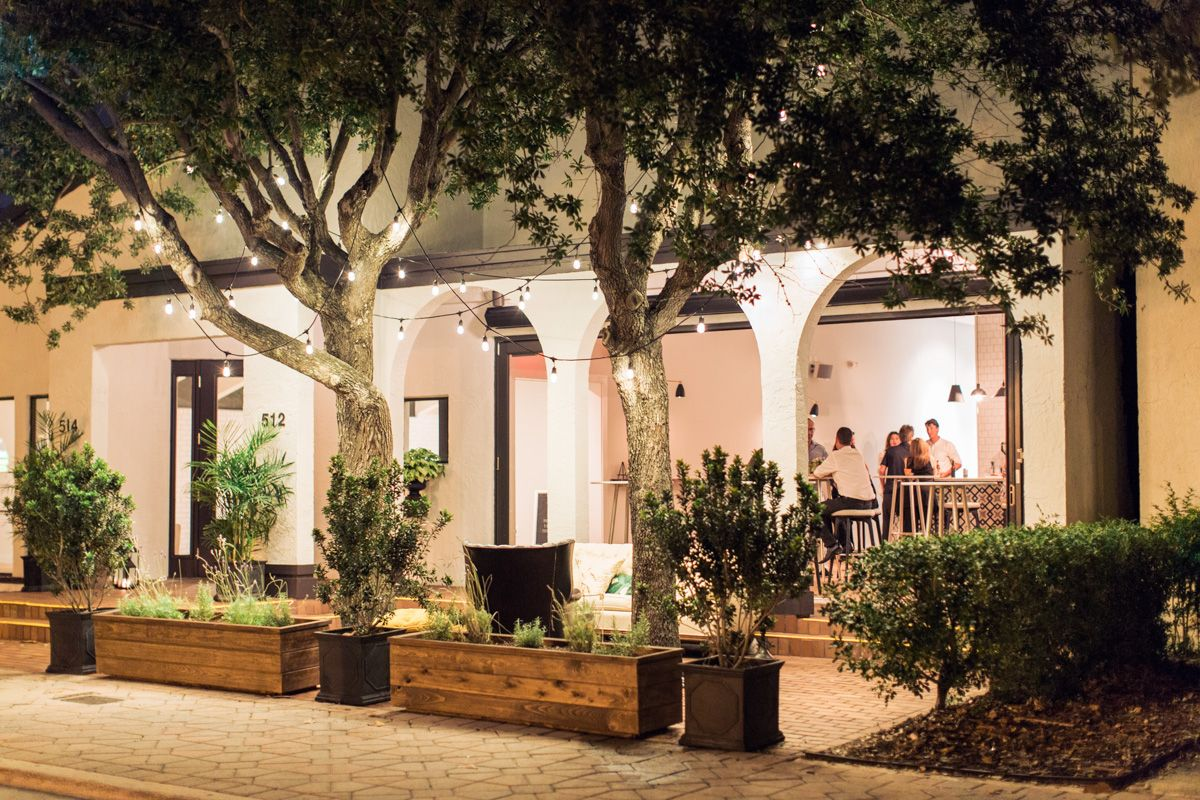 Social House Event Venue Premiere In Lake Worth Photo By Chelseyboatwright