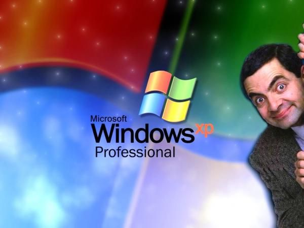 Pin On Awesome Funny Lol Cool funny backgrounds microsoft cool