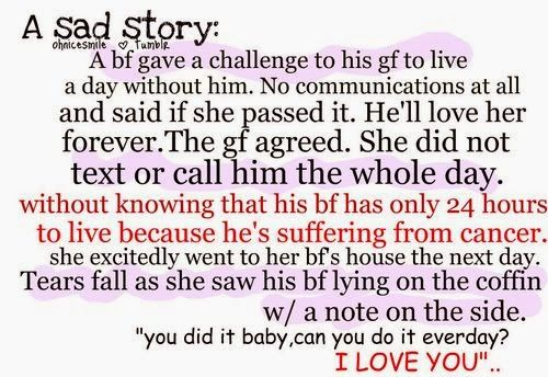 sad love story | Words | Pinterest | Love, Sad and Sad love stories