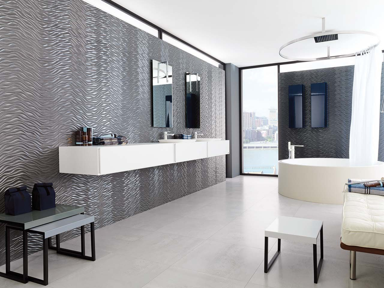 Porcelanosa Ona White. Porcelanosa Tile. Home Products Floor Tiles ...