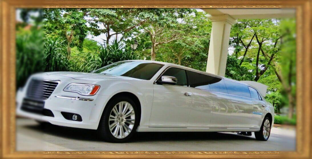 luxury car rental malaysia  Luxury Car Rental Malaysia   Providing Car Renting Services   Luxury ...