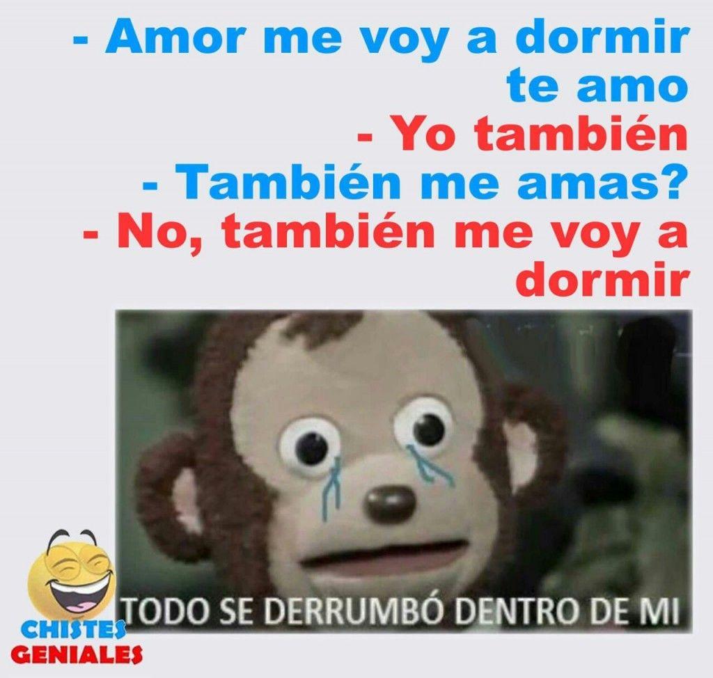 Memes De Amor Chistosos 1 Memes De Amor Chistosos Amor Chistoso Feliz Cumpleanos Memes