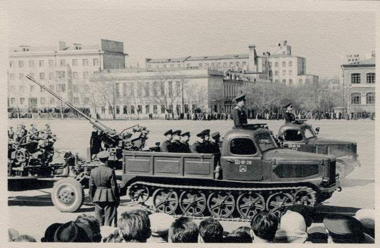 Бичуров Г.В. Самара в открытках и фотографиях | Старые ...