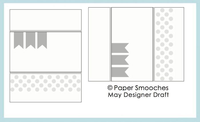 {5.13.2013} SPARKS monday | dahlhouse designs