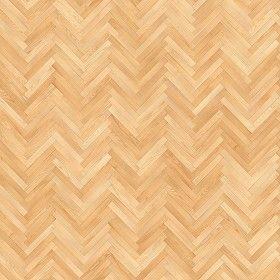 Textures Texture Seamless Herringbone Parquet Texture Seamless 04944 Textures Architecture Wo Wood Floor Texture Herringbone Wood Floor Parquet Texture