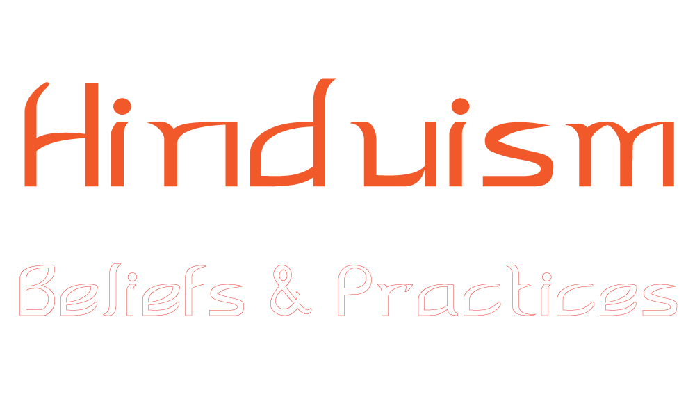 hinduism essays about beliefs and practices hinduism  hinduism essays about beliefs and practices