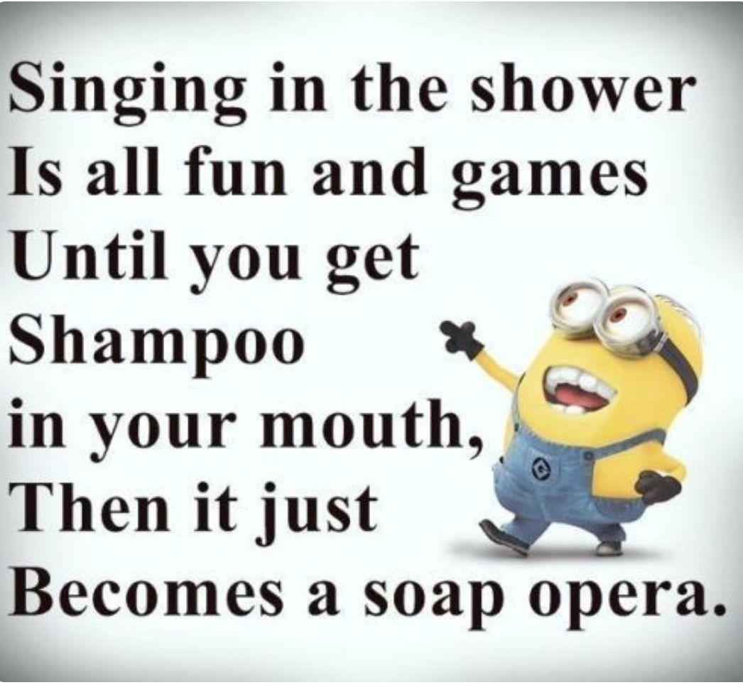 Top 25 Clean Minion Jokes Insane Memes Insane Humor Funny Minion Pictures Music Quotes Funny Minions Funny
