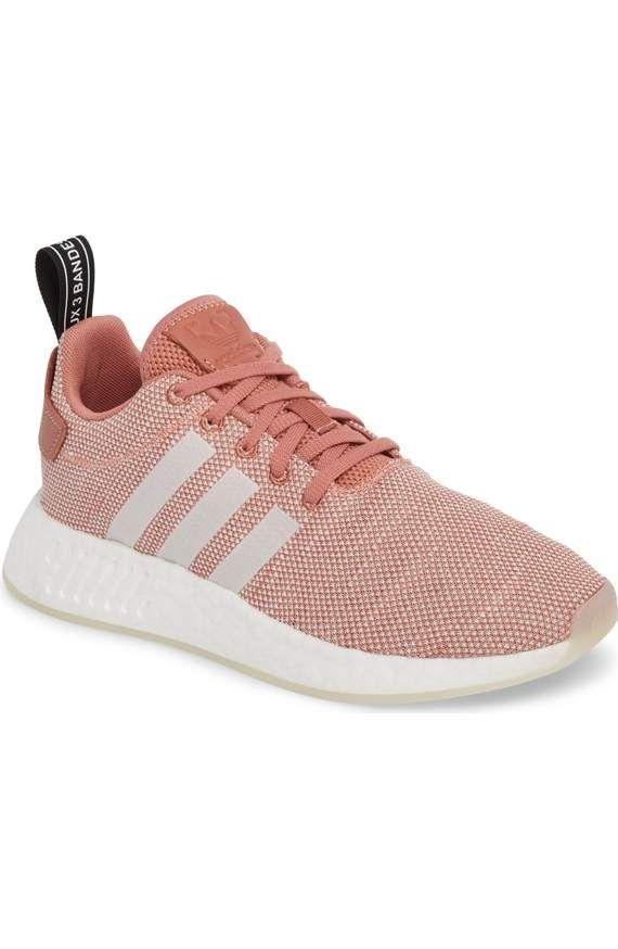 nmd r2 scarpe adidas pinterest scarpe adidas, nmd e