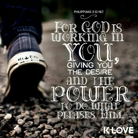 Philippians   C B Bible Truthis Lovewinning Quotesphilippians