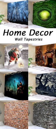 Marvelous 50% Off Wall Tapestry, 1000+ Wall Tapestry Style On Dresslily, Free  Shipping! | Kreative Ideen | Pinterest | Wall Tapestries, Tapestry And Walls