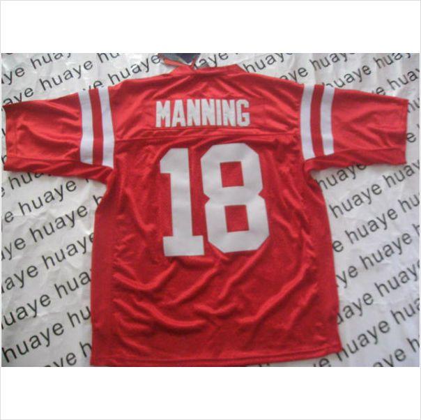 authentic ncaa football jerseys