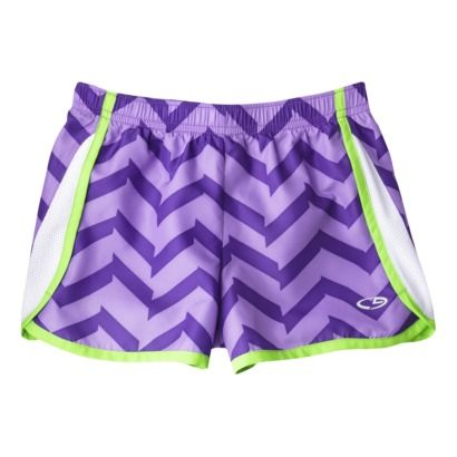 d1ad410299c7 C9 by Champion® Girls  Running Short i have these in black ...