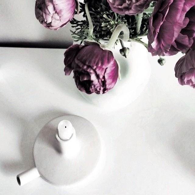 Flowers | Kenziepoo Instagram