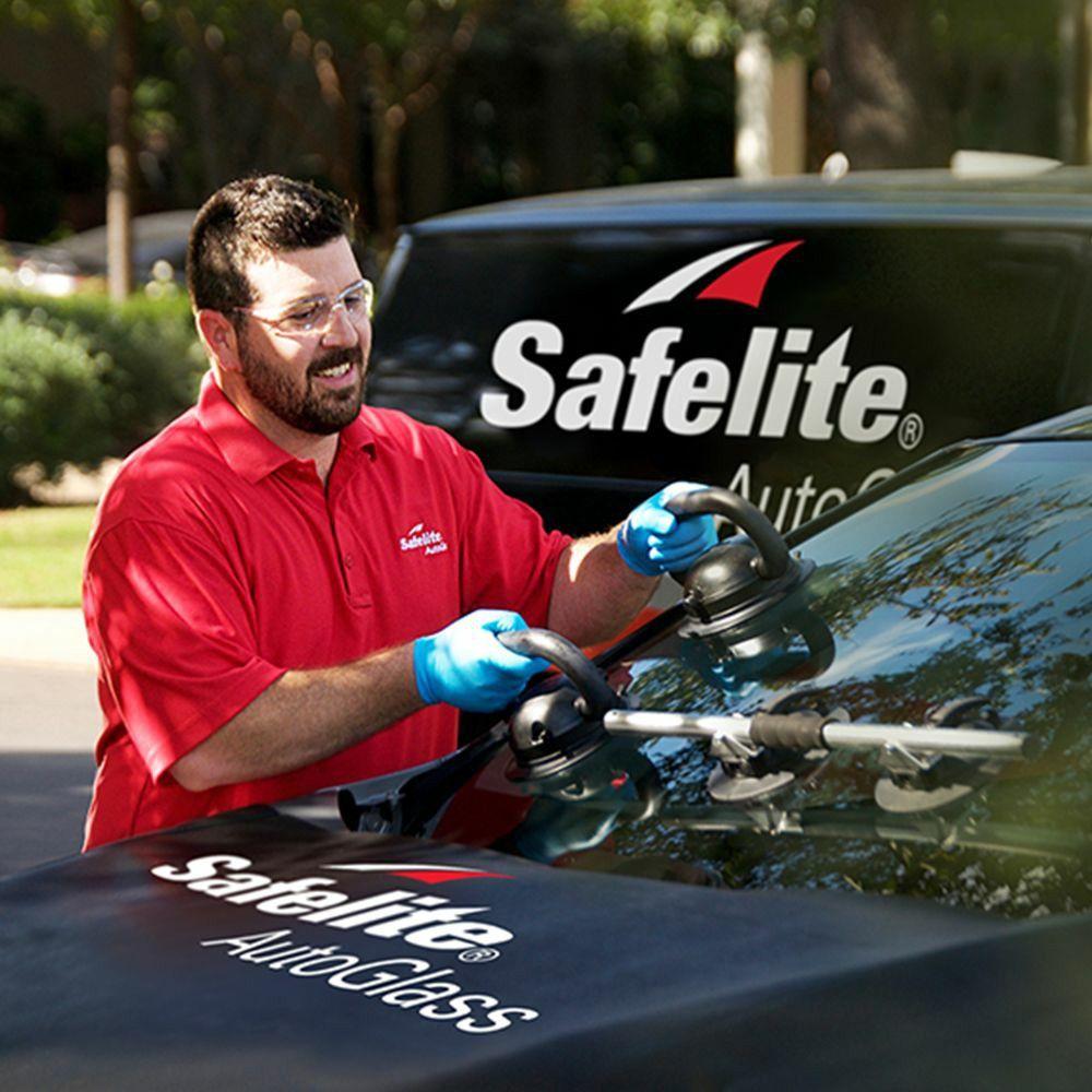 Mobile Auto Glass Repair Dallas Plano McKinney TX 469789